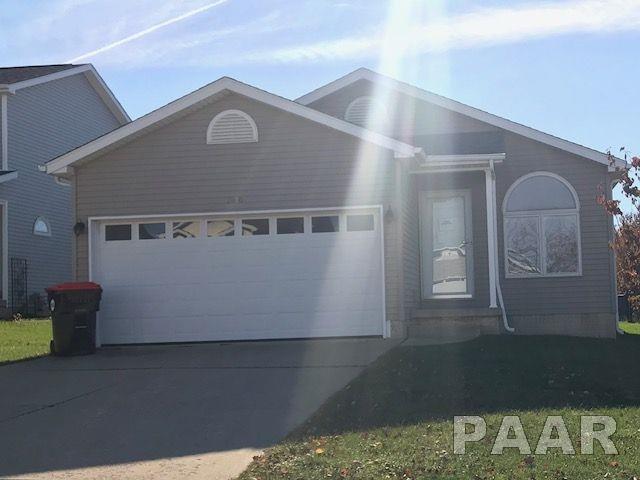2406 W Jubilee, Dunlap, IL 61525 (#1190983) :: Adam Merrick Real Estate
