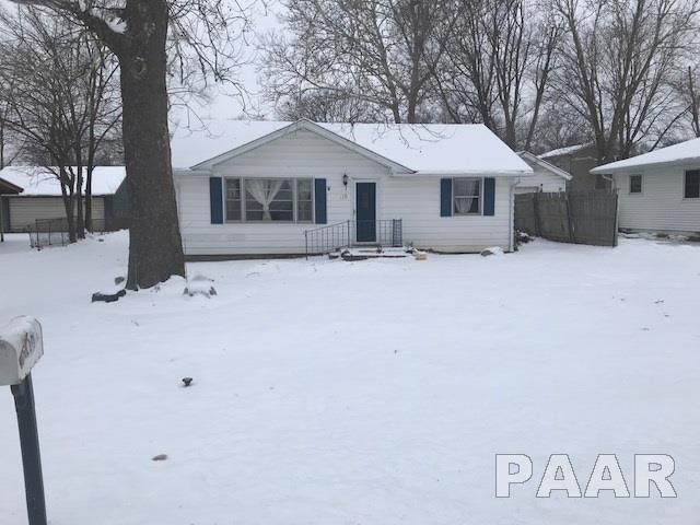 119 Briargate, Washington, IL 61571 (#1191274) :: Adam Merrick Real Estate
