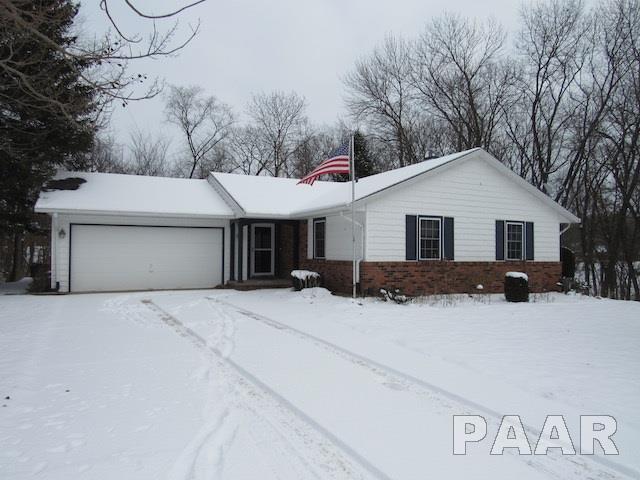 4828 S Queen Aleta Court, Mapleton, IL 61547 (#1191294) :: Adam Merrick Real Estate