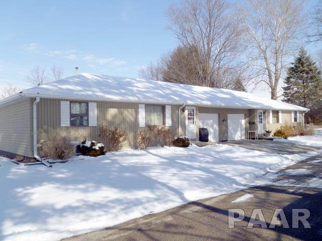 3705 S Lauterbach Circle, Bartonville, IL 61607 (#1191387) :: RE/MAX Preferred Choice