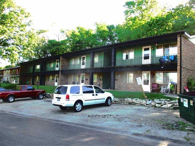740 East Shore Drive, Pekin, IL 61554 (#1193081) :: Adam Merrick Real Estate