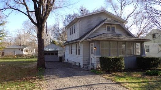 421 Shadoway, East Peoria, IL 61611 (#1193469) :: RE/MAX Preferred Choice