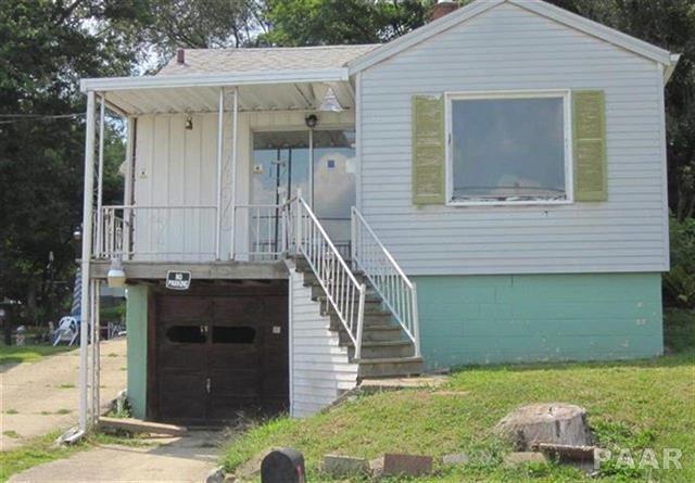 319 Buena Vista Street, Bartonville, IL 61607 (#1193481) :: RE/MAX Preferred Choice