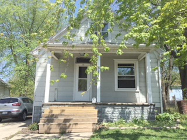 317 Winter Street, Pekin, IL 61554 (#1194057) :: Adam Merrick Real Estate