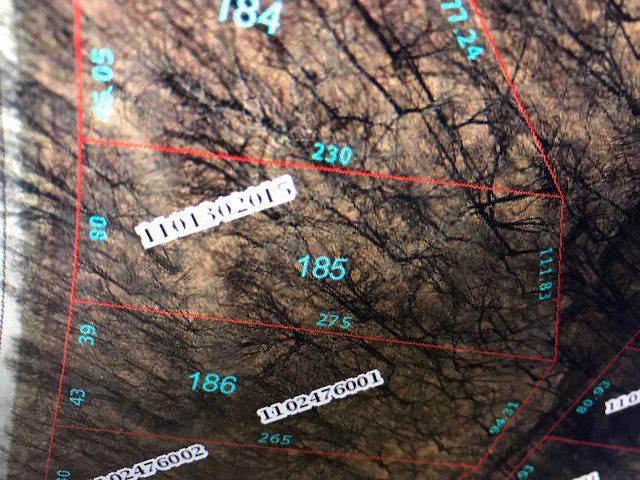 185 Spruce, Dahinda, IL 61428 (#1194289) :: Adam Merrick Real Estate