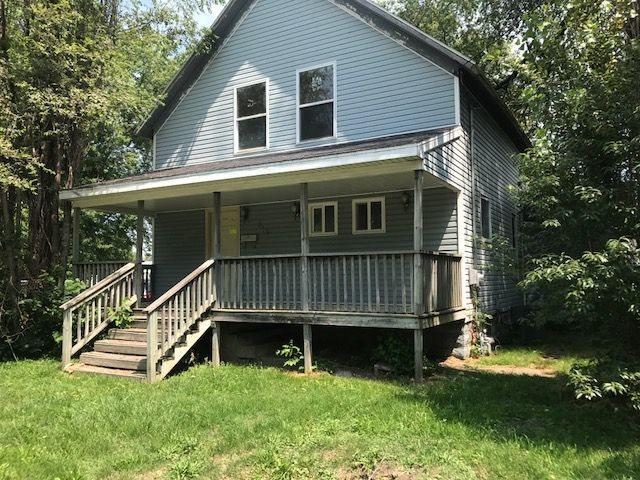 511 N Main Street, Farmington, IL 61531 (#1195524) :: Adam Merrick Real Estate