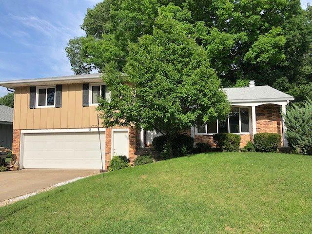 144 Tanglewood Lane, East Peoria, IL 61611 (#1195678) :: RE/MAX Preferred Choice