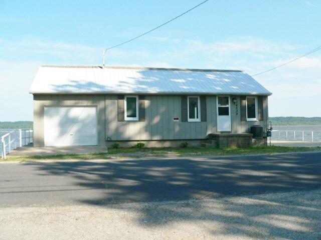 14538 N River Beach Drive, Chillicothe, IL 61523 (#1196012) :: Adam Merrick Real Estate