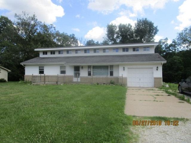 4812 W Roseland Avenue, Peoria, IL 61604 (#1196639) :: Adam Merrick Real Estate