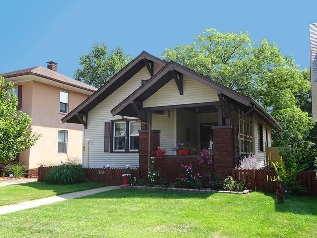 5912 S Madison Avenue, Bartonville, IL 61607 (#1196954) :: RE/MAX Preferred Choice