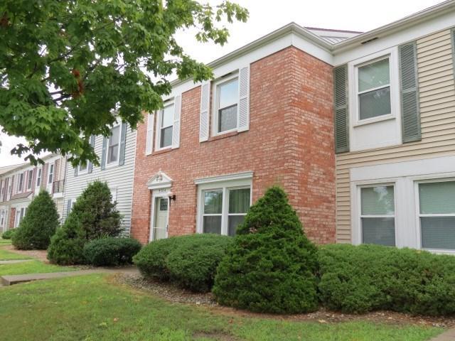 3504 N Sandia Drive #80, Peoria, IL 61604 (#1197474) :: Adam Merrick Real Estate