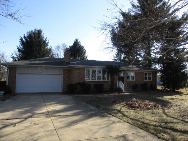 5363 Poppy Garden Road, COLONA, IL 61241 (#1197497) :: Adam Merrick Real Estate