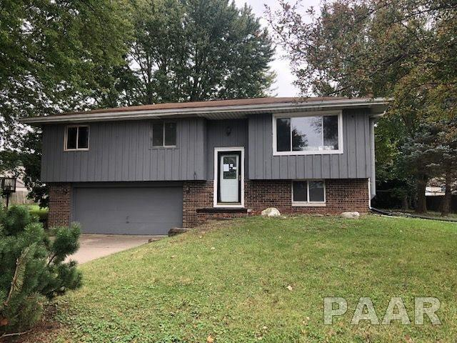 644 Kerfoot Street, East Peoria, IL 61611 (#1199124) :: The Bryson Smith Team