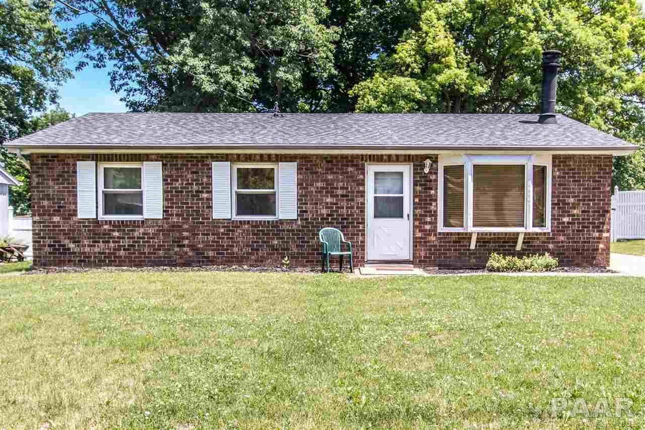 Homes340 Maria Streeteast Peoriail6161189871082