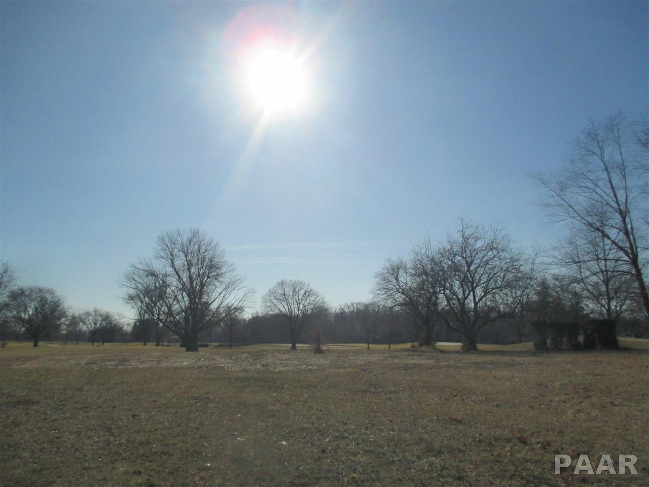 10 Winged Foot Drive - Photo 1