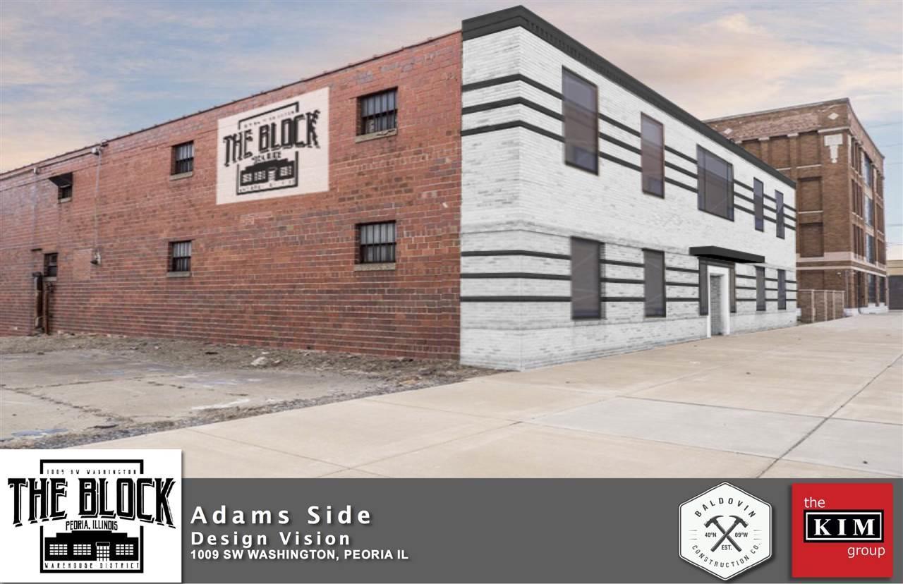 1014 Adams - Photo 1