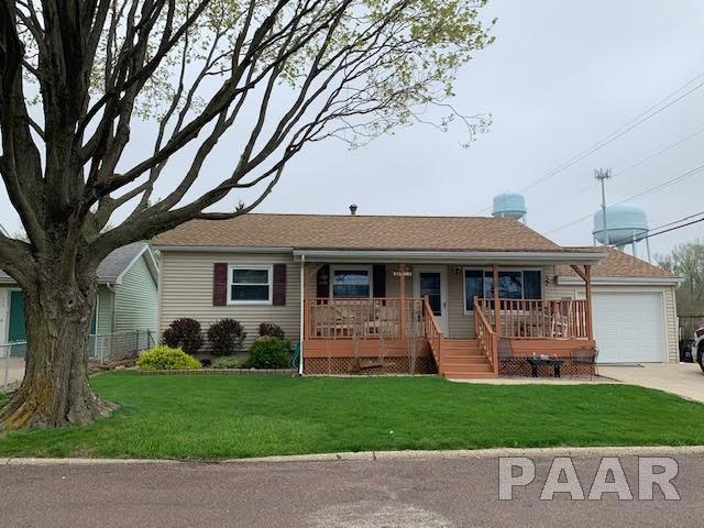 120 Dawn Terrace, Washington, IL 61571 (#PA1204018) :: RE/MAX Preferred Choice