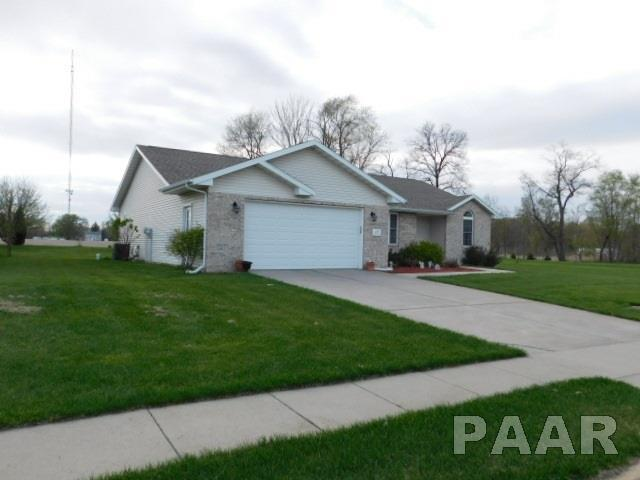 400 Cottonwood Circle, East Peoria, IL 61611 (#PA1204021) :: RE/MAX Preferred Choice
