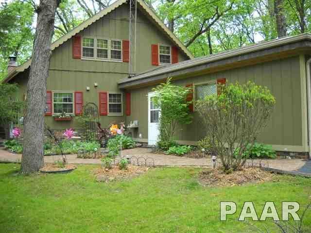 274 Elm Tree Drive, Varna, IL 61375 (#PA1204436) :: Adam Merrick Real Estate