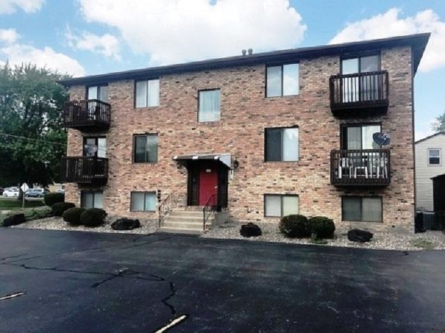 5311 19TH Avenue, Moline, IL 61265 (#QC279) :: Killebrew - Real Estate Group