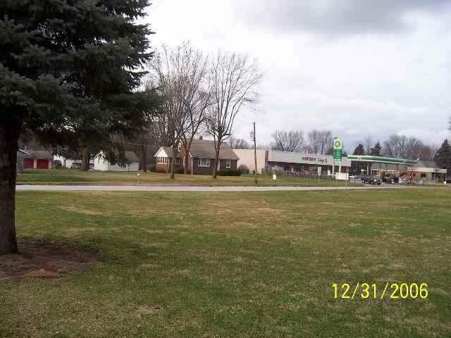 509 6TH Street, Hampton, IL 61256 (#QC394) :: Paramount Homes QC