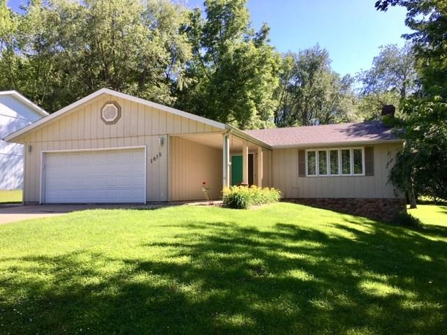 1415 E Sycamore Street, Canton, IL 61520 (#PA1206220) :: RE/MAX Preferred Choice