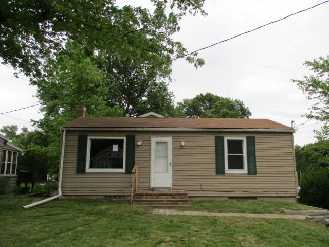 516 S Main Street, Peoria, IL 61604 (#PA1206257) :: Killebrew - Real Estate Group