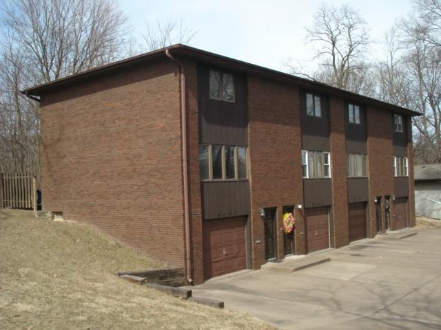 6141, 6143,6147 34TH AV Avenue, Moline, IL 61265 (#QC637) :: Killebrew - Real Estate Group