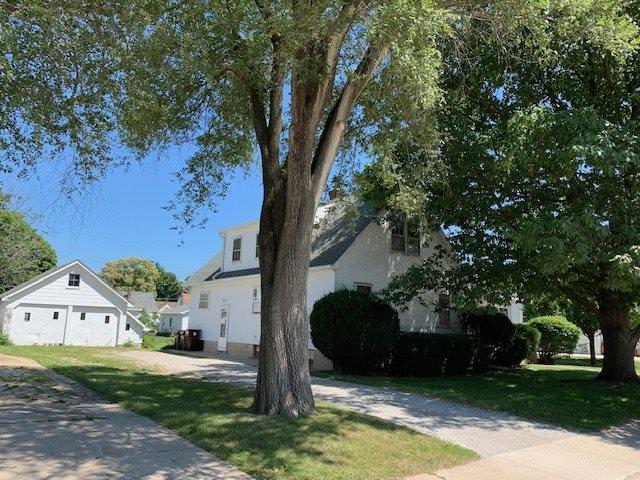 424 N Third Avenue, Morton, IL 61550 (#PA1206776) :: The Bryson Smith Team