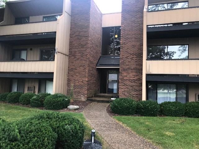6909 N Terra Vista Drive, Peoria, IL 61614 (#PA1206888) :: Killebrew - Real Estate Group