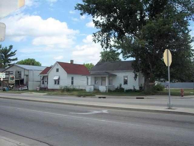 753 S 5TH Avenue, Canton, IL 61520 (#PA1207734) :: Adam Merrick Real Estate