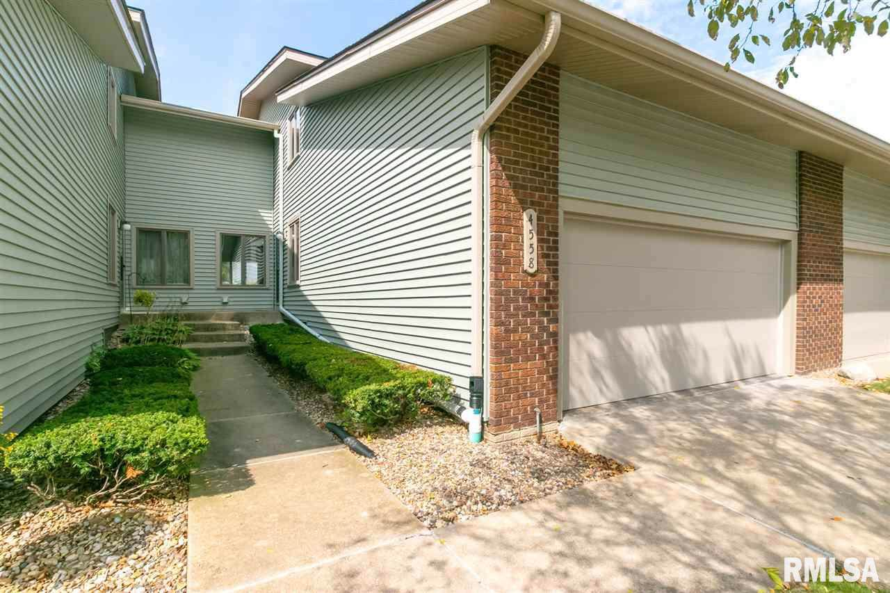 4558 Bunker Hill Drive - Photo 1