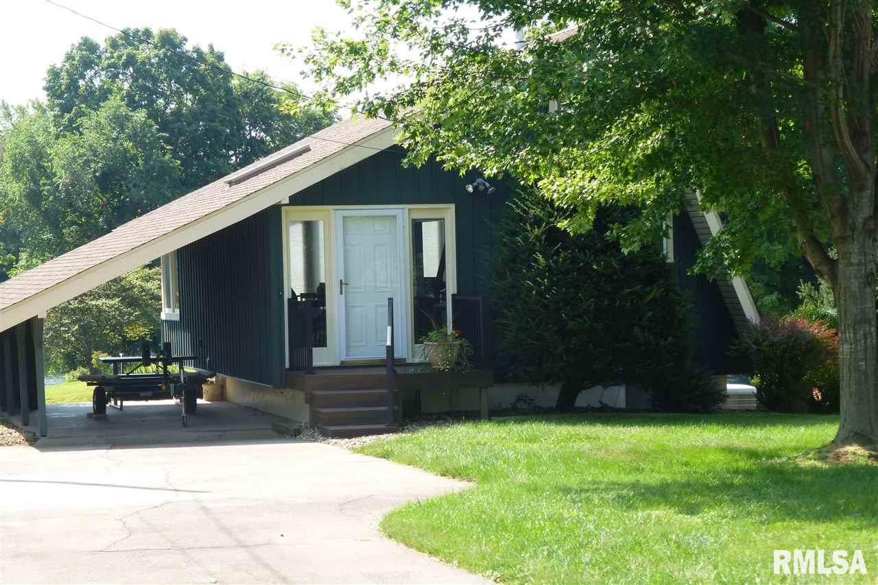 593 Lime Drive - Photo 1