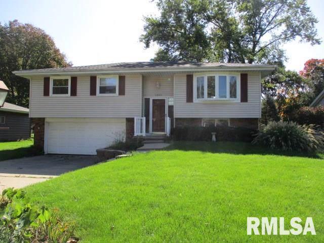 4800 Ducharme Avenue, Bartonville, IL 61607 (#PA1209794) :: Killebrew - Real Estate Group