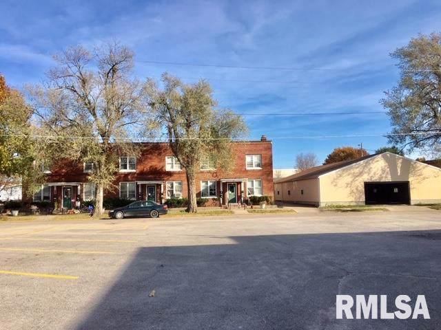 147 White Court Court, Canton, IL 61520 (#PA1210657) :: Paramount Homes QC