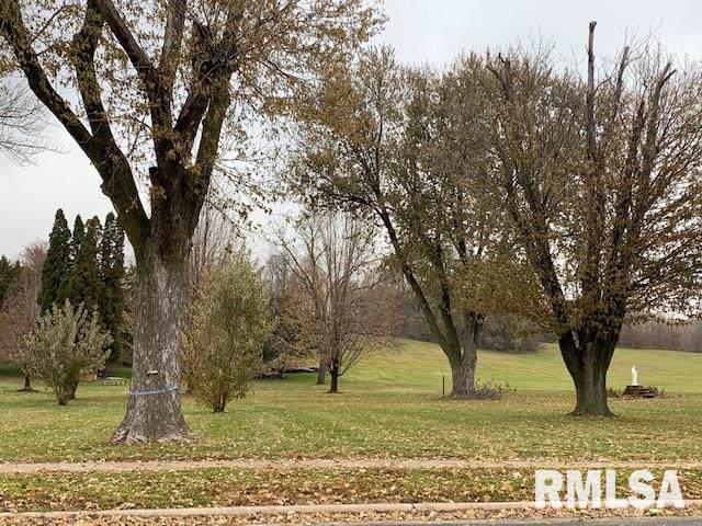00 4TH Street, Buffalo, IA 52728 (#QC4207758) :: Killebrew - Real Estate Group