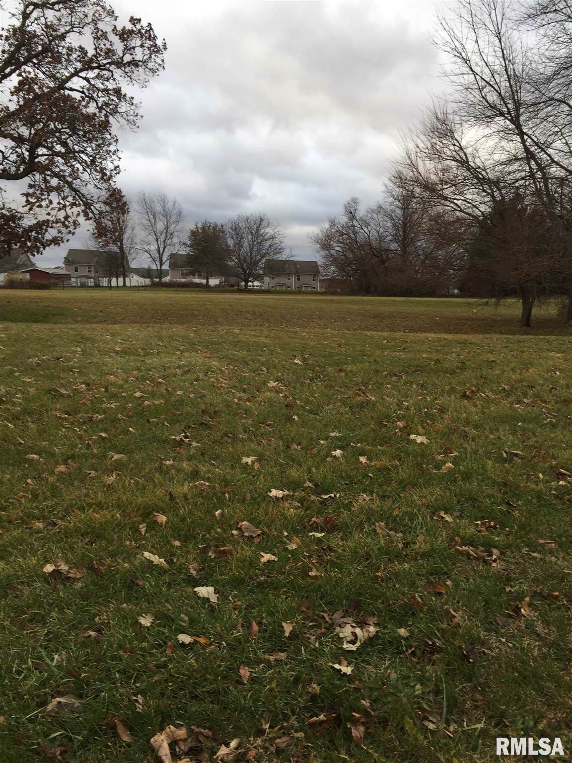 Valley Forge - Photo 1