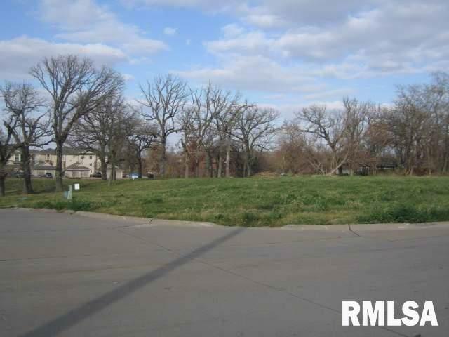 4424 W 14TH Street, Davenport, IA 52804 (#QC4208605) :: Killebrew - Real Estate Group