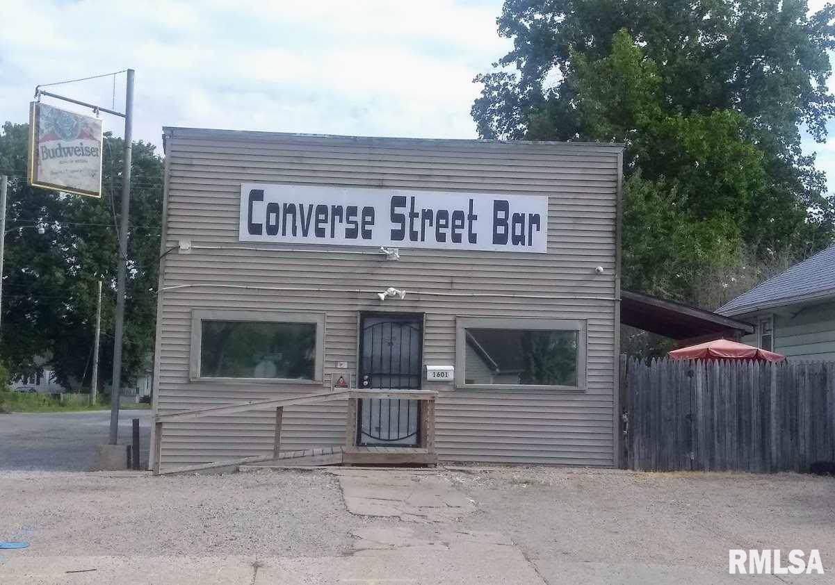 1601 Converse - Photo 1