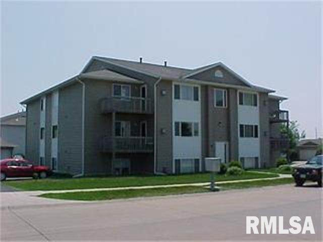 4155 Mallard Court, Bettendorf, IA 52722 (#QC4210399) :: Paramount Homes QC