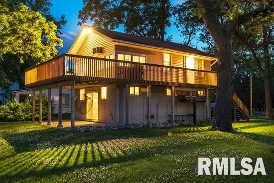 4523 S Concord Street, Davenport, IA 52802 (#QC4212044) :: Adam Merrick Real Estate