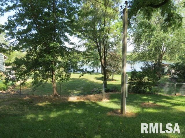 6388 Macs Road, Manito, IL 61546 (#PA1215906) :: RE/MAX Preferred Choice