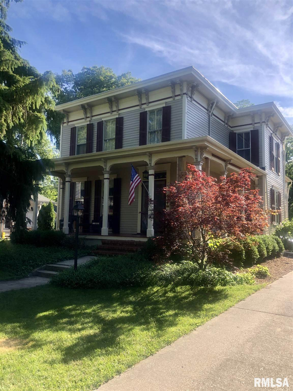 149 Caldwell Street - Photo 1