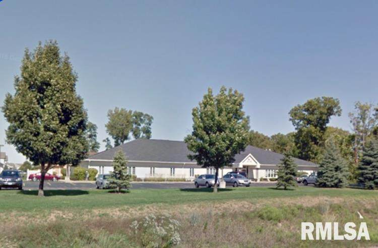 7308 Willow Lake Court - Photo 1