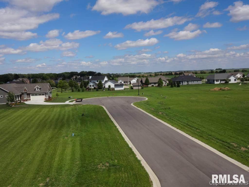 405 Burr Oak Drive - Photo 1
