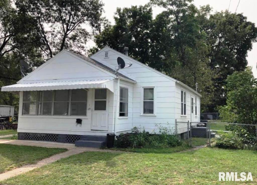 113 Mound Street - Photo 1