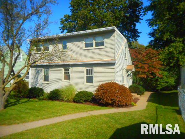 1501 34TH Street, Moline, IL 61265 (#QC4215616) :: Paramount Homes QC