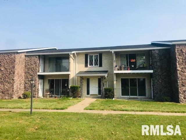 1471 Valle Vista Boulevard, Pekin, IL 61554 (#PA1219225) :: RE/MAX Preferred Choice