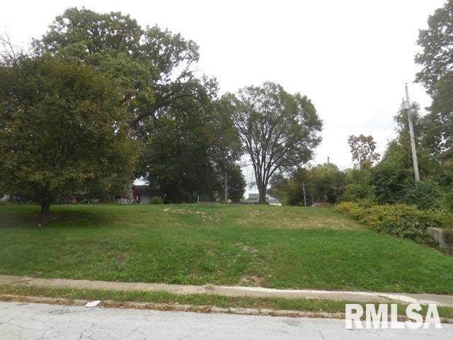 1125 Oneida Avenue, Davenport, IA 52803 (#QC4215812) :: Killebrew - Real Estate Group