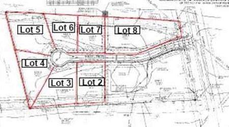 Lot 6 Fields - Photo 1